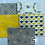 Thumbnail: Bee Happy - Cotton Fat Quarters 5 Pack