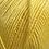 Cygnet Silcaress  Buttercup Yellow DK 100g Close Up