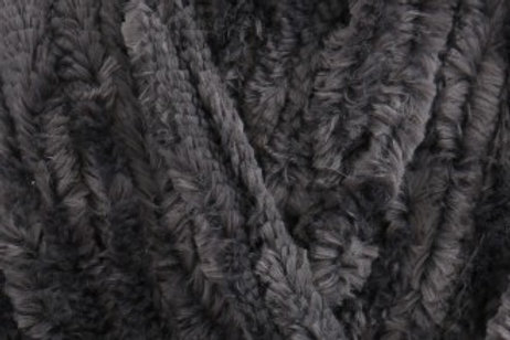 Sirdar Smudge Lush Grey 015