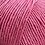 Cygnet Silcaress  Fondant Pink DK 100g Close Up