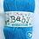 Thumbnail: King Cole Big Value Baby Double Knit DK 100g  - Light Blue 229