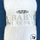 Thumbnail: King Cole Big Value Baby Chunky White