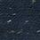 Thumbnail: James C Brett Rustic Aran Tweed with Wool 400g - DAT24 Navy