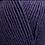 Cygnet Silcaress Purple DK 100g Close up