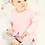 Thumbnail: Stylecraft Special for Babies - Jacket and Waistcoat  DK - 9680