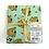 Thumbnail: Bee Hive - Cotton Fat Quarters 5 Pack