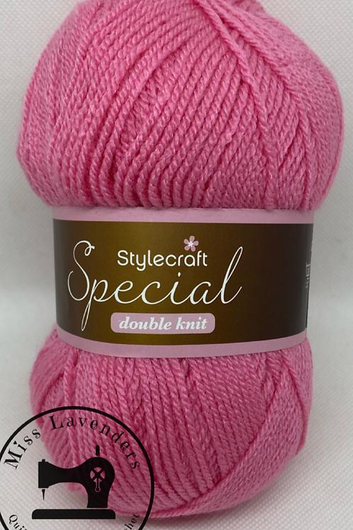 Stylecraft Special DK - Fondant  (1241) - 100g