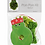 Thumbnail: Pom Pom Kit Christmas Sprout
