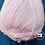 Thumbnail: James C Brett Baby Supreme 4ply Light Pink SY15