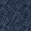 Thumbnail: Christmas Fat Quarter Pack - John Louden Cotton Navy Blue/Silver  5 Pack