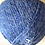 Thumbnail: James C Brett Aztec Aran with Alpaca Blue AL16