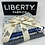Thumbnail: Liberty Fat Quarter Bundle - Winterbourne House 5