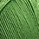 Cygnet Silcaress  Apple Green DK 100g Close Up