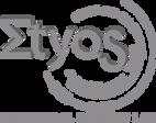 Etyos