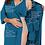 Thumbnail: Recovery Robe & Bra