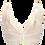 Thumbnail: Susan Wrap Front Lace Bra