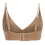 Thumbnail: Molly Pocketed Plunge Bra