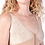 Thumbnail: Jamielee Lace Cup Front Closure Bra