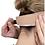Thumbnail: Wig Grip