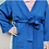 Thumbnail: Children's Recovery Robe