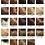 Thumbnail: Cara