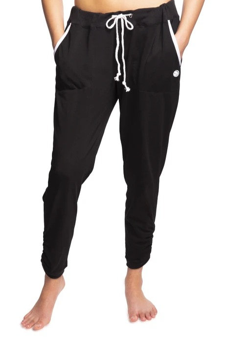 Recovery Jogger Sweat Pants