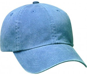 Interchangeable Hat with Hair - Hat Only