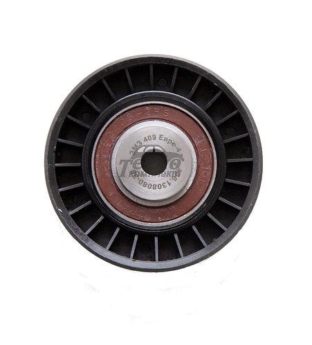 406.1308080-30 Ролик натяжной ЗМЗ 409 ЕВРО-4