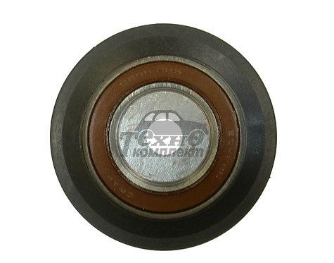 4061308080-21УС Ролик натяжной ЗМЗ-406 усиленный