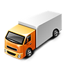 1409826642_Delivery.png