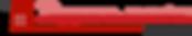 эдельвейс авто
