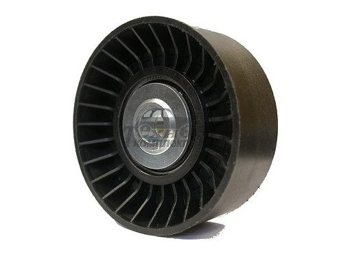 531075910 Ролик натяжной ремня генератора ЗМЗ 406,405,409 ЕВРО-2