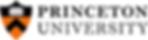 Princeton Logo.png