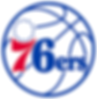 76ers logo 2.png