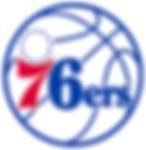76ers logo 2.png