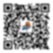 QR Code (12cm).jpg