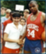 Charles Barkley throwback camp pic.jpg