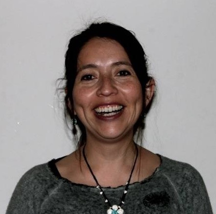 Maria Eugenia.jpg 2014-12-12-15:32:41