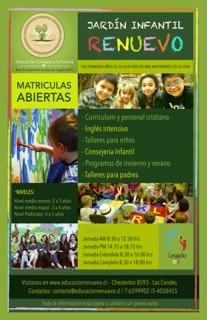 Afiche Promocional Jardin Infantil RENUEVO.JPG