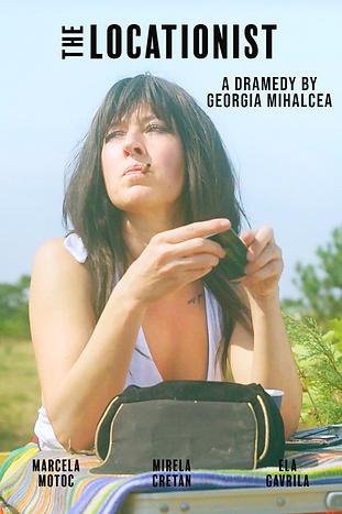 The-Locationist-drama-comedy-poster-Marcela-Motoc-Georgia-Mihalcea