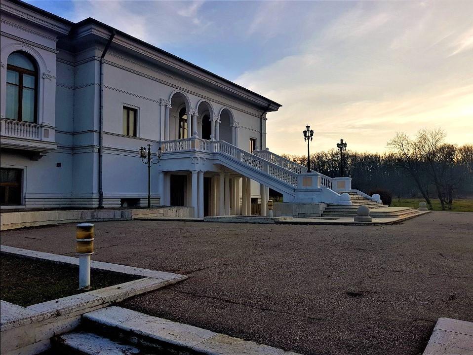 palatul-Ceausescu-Snagov-centrul-de-conferinte