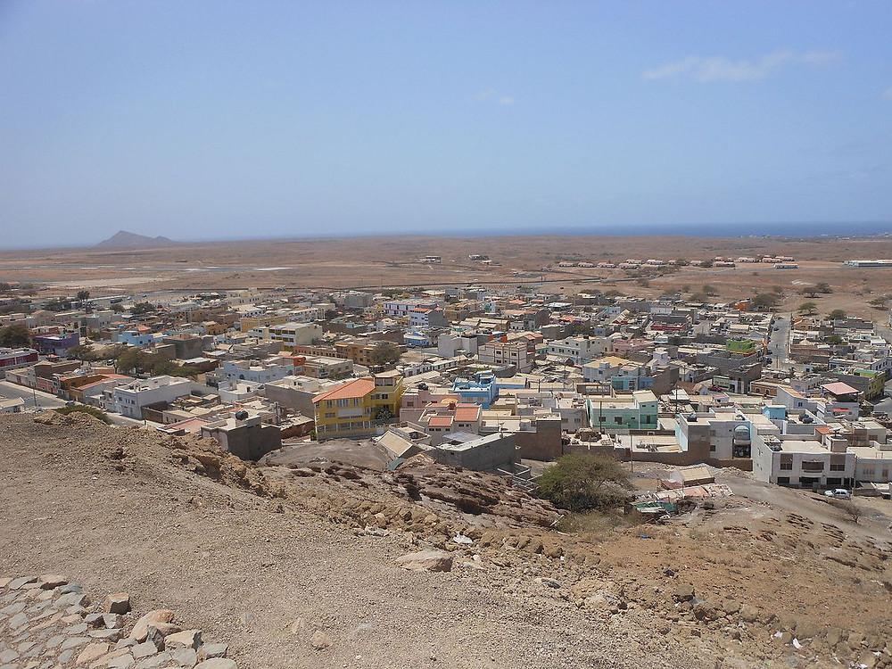 pass-by-Espargos-on-the-way-to-Pedra-de-Lume-salt-mines