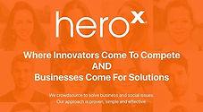 herox award winning problem solvers.jpg