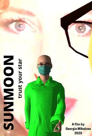 Sunmoon (2020).jpg
