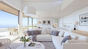 Abama_Phase_4_Las_Arcadias_interior_luxu