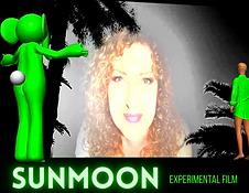 Sunmoon-experimental-short-film-Georgia-Mihalcea3.png