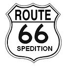 logo_Route66Spedition.jpeg