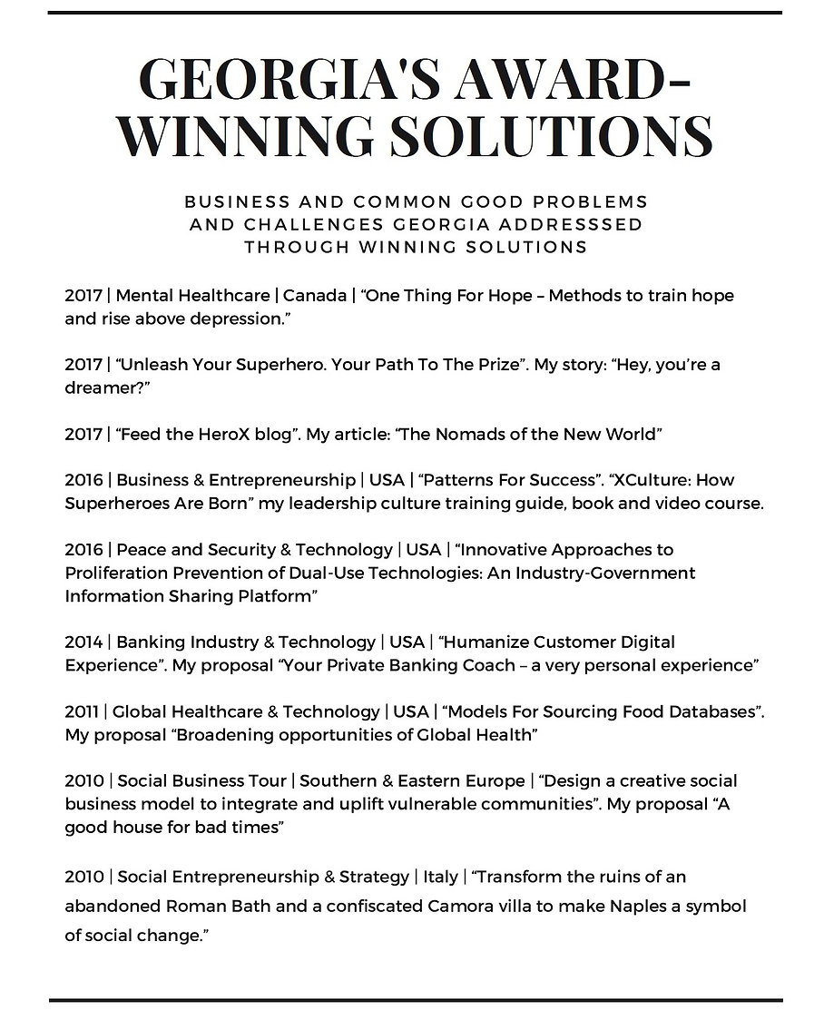 Georgia-Mihalcea-award-winning-problem-s