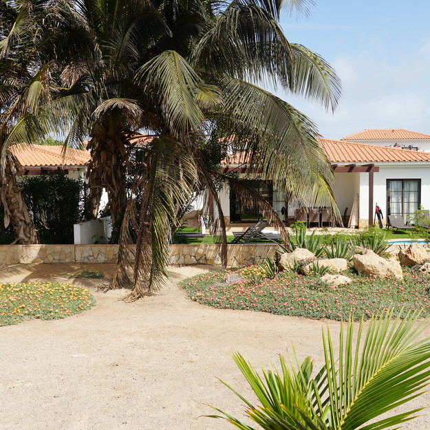 luxury-villas-on-the-white-beach-sal-island-for-sale