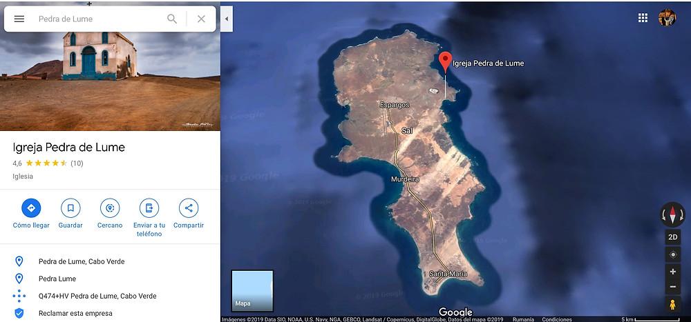 map-of-iglesia-Pedra-de-Lume-salt-mines-on-island-Sal